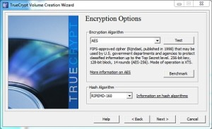 5_encryptionoptions