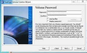 7_volumepassword