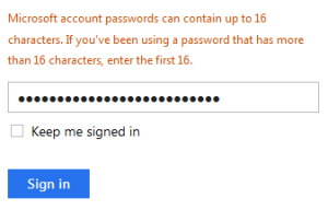 microsoft_password